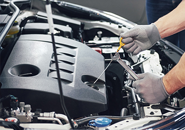 garage Mandelieu-la-Napoule-carrosserie Grasse-pneumatiques Antibes-mecanicien Cannes-voiture Fiat Cannes-garagiste Mandelieu-la-Napoule